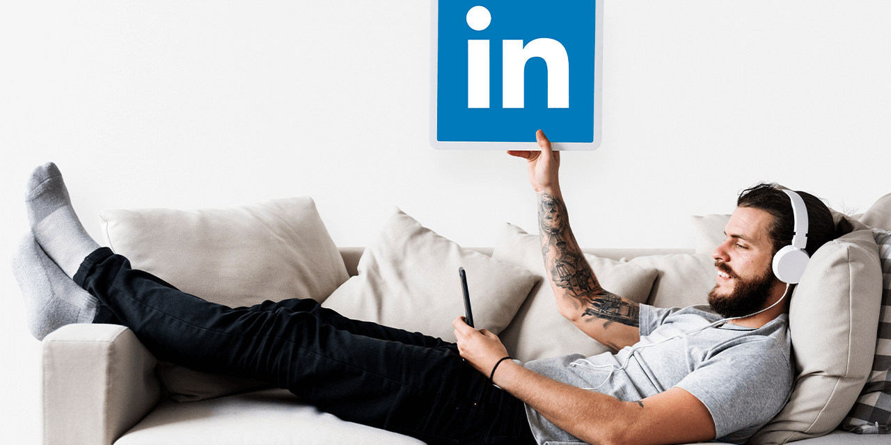 How to get the most out of LinkedIn
