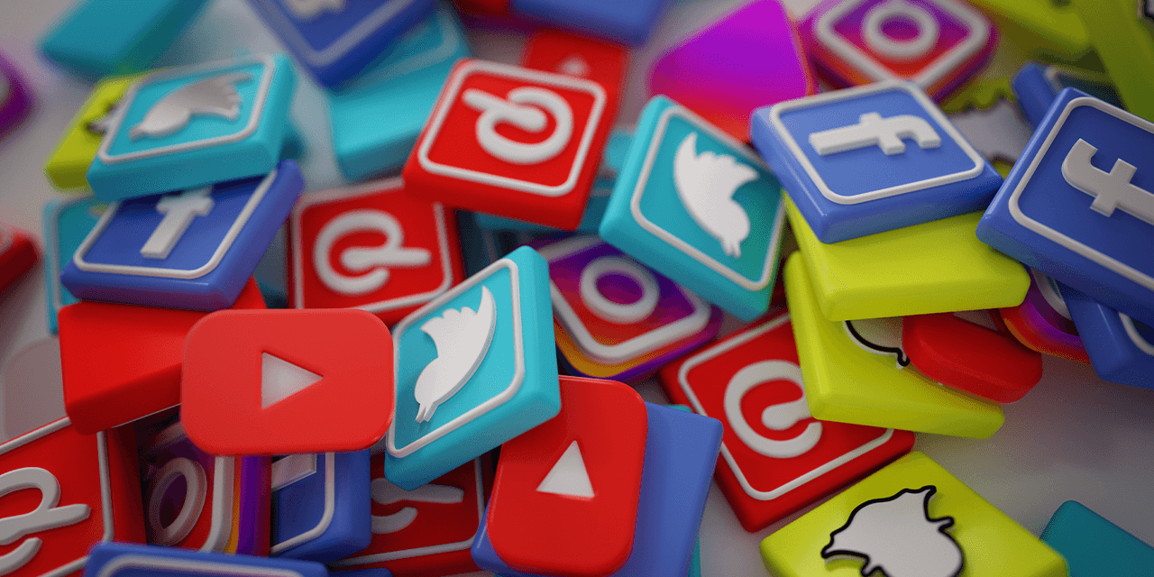 Five reasons your company may not need social media