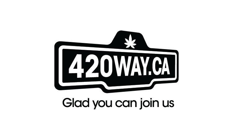 420Way.ca