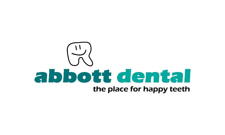 Abbott Dental