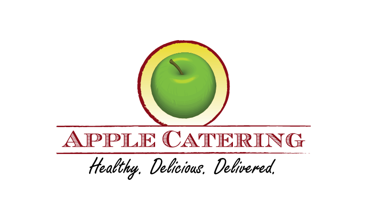 Apple Catering