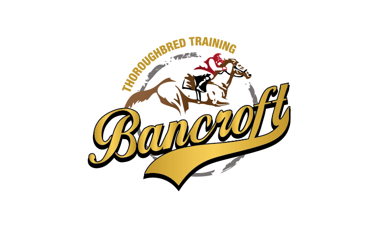Bancroft Training