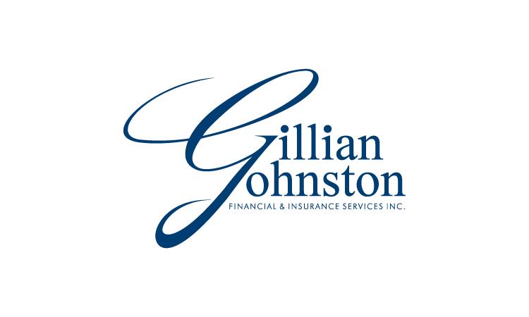 Gillian Johnston
