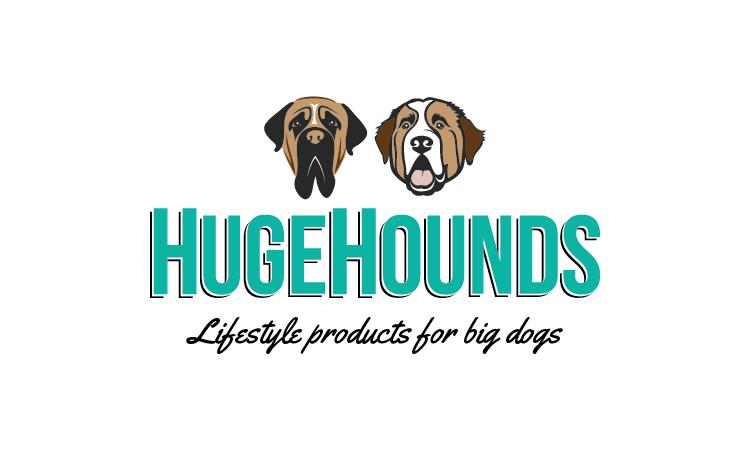 Huge Hounds
