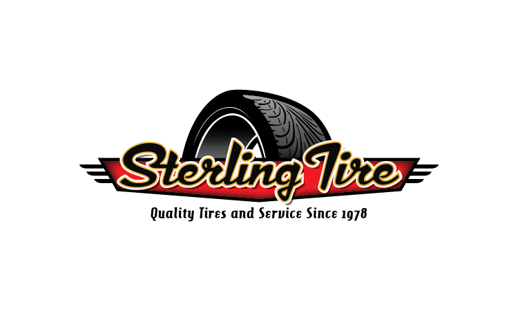 Sterling Tire