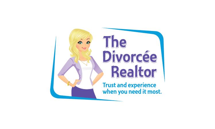 The Divorcee Realtor